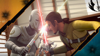 "Rebels Recon: Inside ""Shroud of Darkness"""