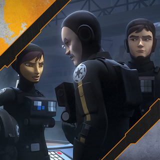 """Rebels Recon: Inside """"The Antilles Extraction"""""""