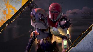 "Rebels Recon: Inside ""Imperial Super Commandos"""