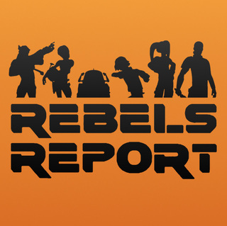 Rebels Report