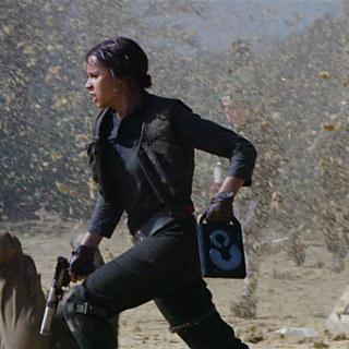 Rogue One: Una historia de Star Wars - Celebration Clip