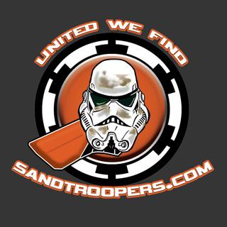Sandtroopers.com