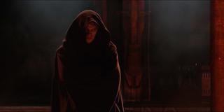 Quiz: Wie gut kennst du Star Wars: Die Rache der Sith?