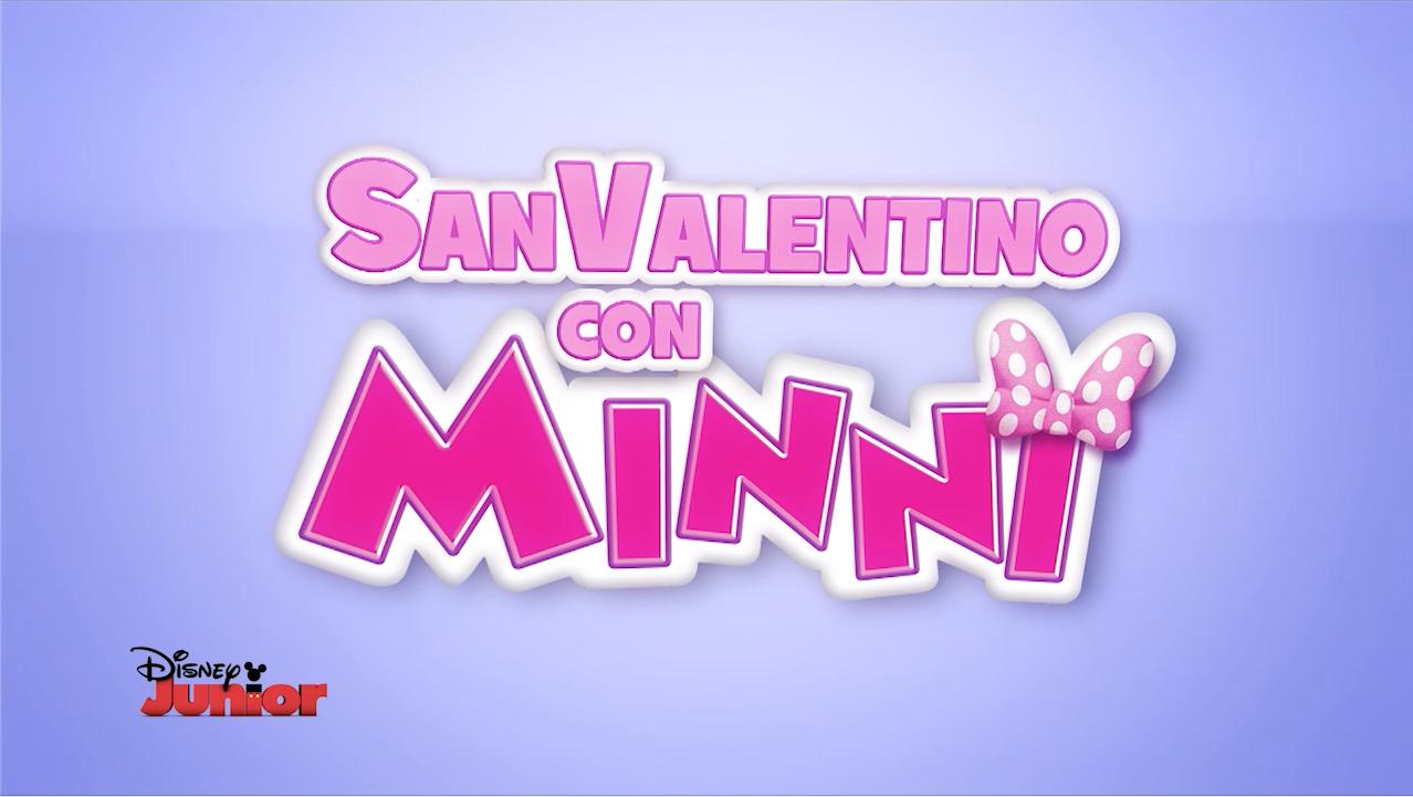 Minnie Pop Star