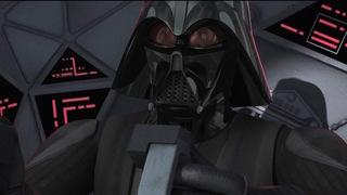 StarWars.com 10: Best Star Wars Rebels Moments