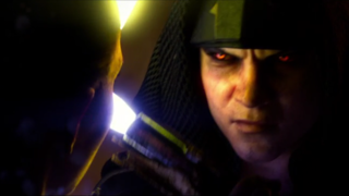 Star Wars: The Old Republic - Knights of the Eternal Throne 'Betrayed' Trailer