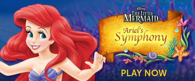 Ariel SxS Melody