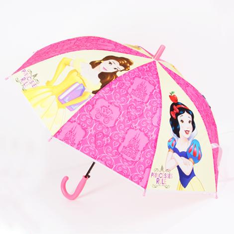Princess Children's Poe Umbrella