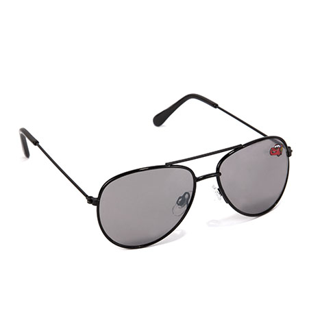 Cars Aviator Sunglasses