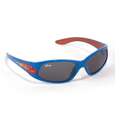 Cars Sunglasses