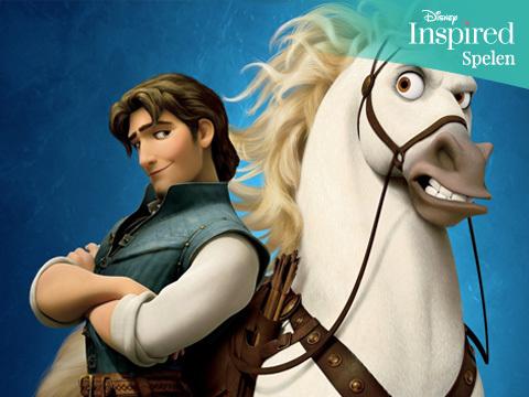 Welke Disney-prins is jouw soulmate?