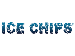 Finding Dory - Partners - Ice Chips