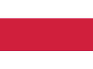 Finding Dory - Partners - Kellogg's