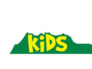 SubwayKids