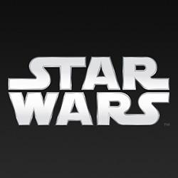 Star wars скачать через торрент