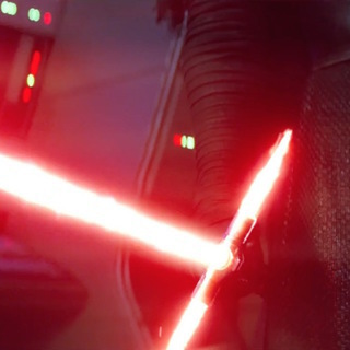 StarWars.com 10: Best Lightsabers