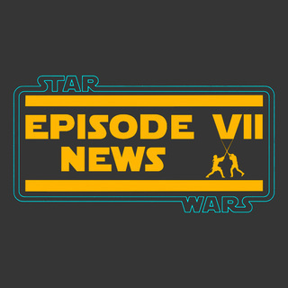 Star Wars 7 News