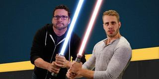 The Star Wars Show Episode 8
