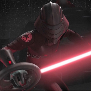 "Star Wars Rebels: ""Take Cover"""