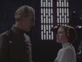 """I grow tired of asking this, so it will be the last time: Where is the rebel base?"""
