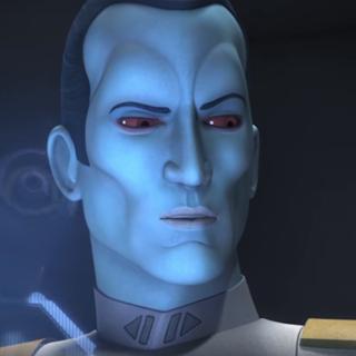 "Star Wars Rebels: ""Thrawn's Next Move"""