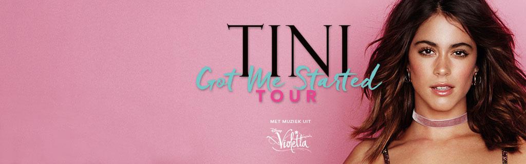 Homepage Hero - Tini Tour BENL