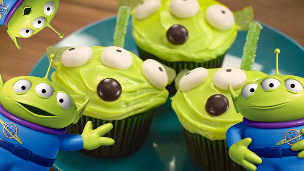 Cakes By Jessie