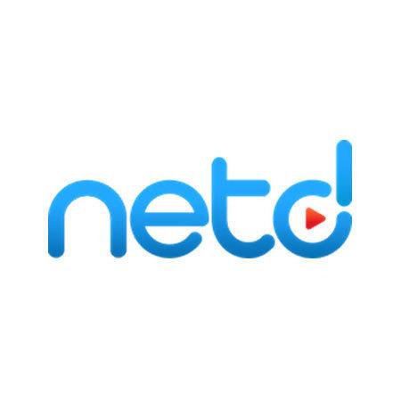 Net D