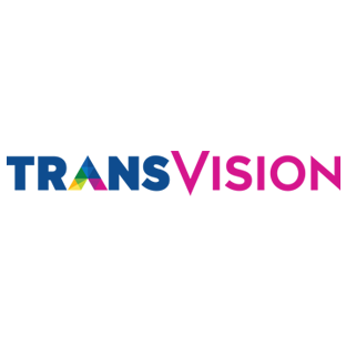 Disney Channel on Transvision