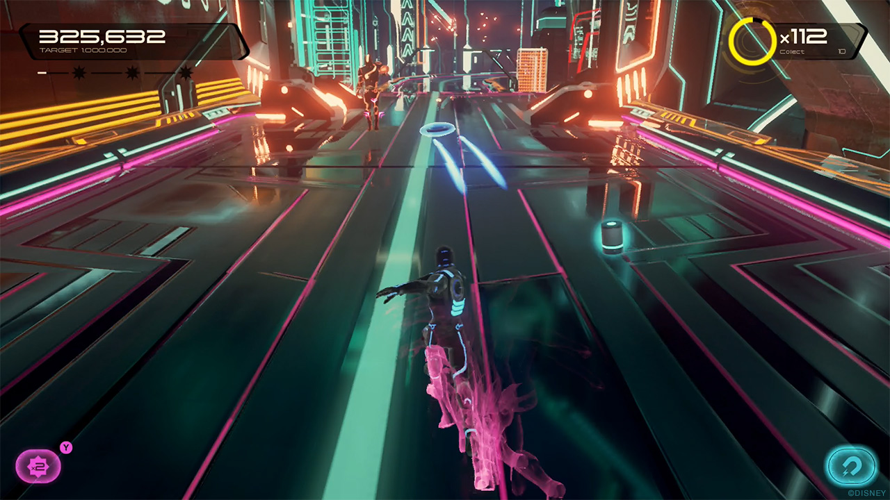 tron-run-r-screenshot-7_83a4ea35.jpeg