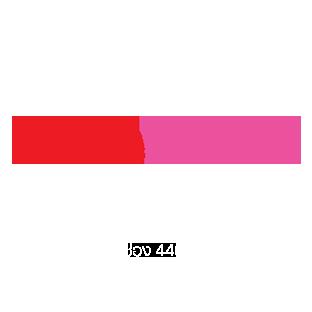 Disney XD on True Vision