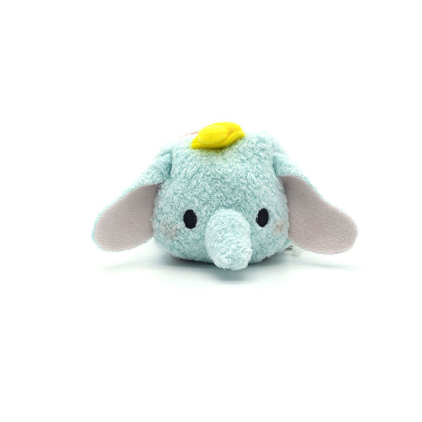 Tsum Tsum Mini Plush Toy Dumbo