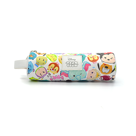 Tsum Tsum  Pencil Pouch