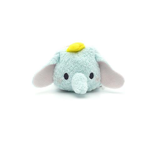 Tsum Tsum Plush Mini Toy Dumbo