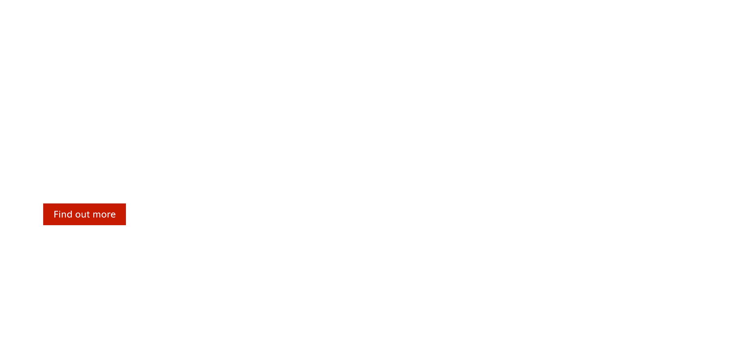 ZA - Lightning McQueen Page nav Flex Hero