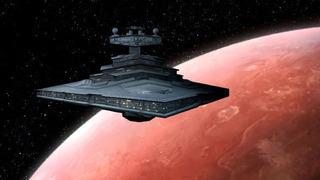 Star Wars: Uprising – Sneak Peek