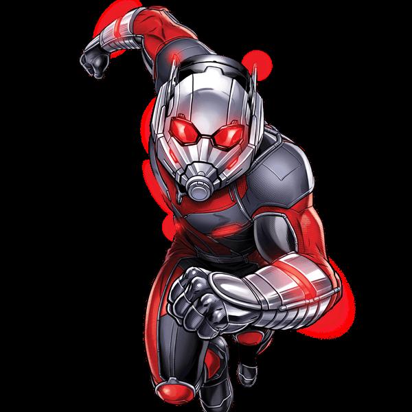 ant man avengers - photo #22