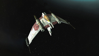 V-19 Torrent