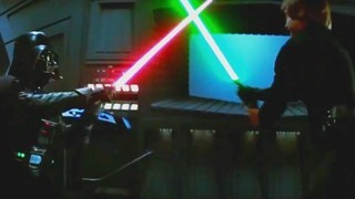 Studying Skywalkers: May the 4th and the Cultural Significance of Star Wars