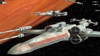 Teste: que veículo de Star Wars é o ideal para você?