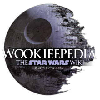Wookieepedia