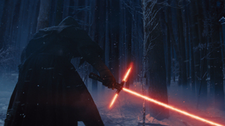 Biggest Star Wars Moments of 2014