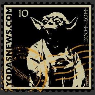 Yoda's News